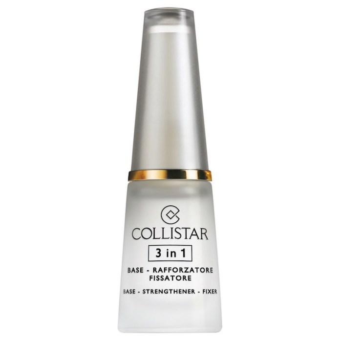 cliomakeup-rimedi-unghie-fragili-prodotti-trattamenti-15-collistar-base-top-coat