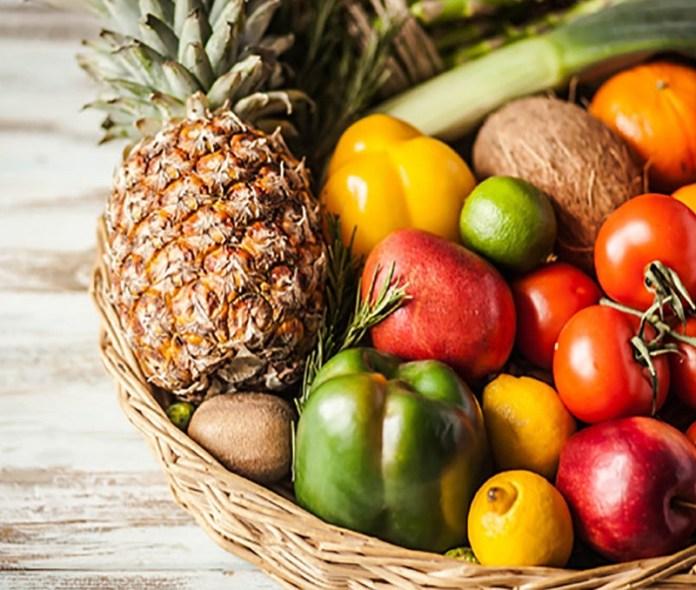 cliomakeup-ritenzione-idrica-12-frutta-verdura