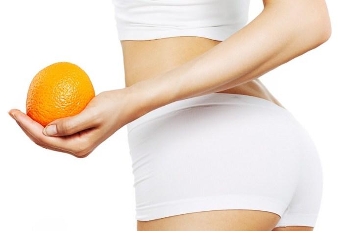 cliomakeup-ritenzione-idrica-6-buccia-arancia