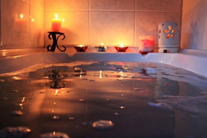 cliomakeup-rituali-bellezza-3-bagno-caldo
