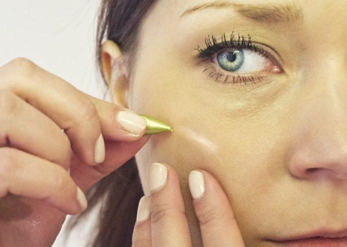 cliomakeup-vitamine-pelle-3-vitamina-a-invecchiamento