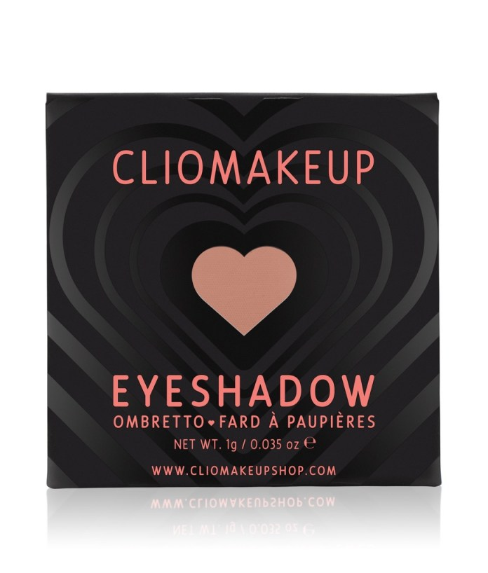 Cliomakeup-rossetto-cremoso-honeynude-creamylove-12-brownie