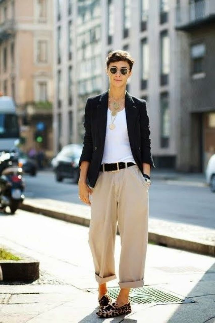 pantaloni-risvolto-mocassini