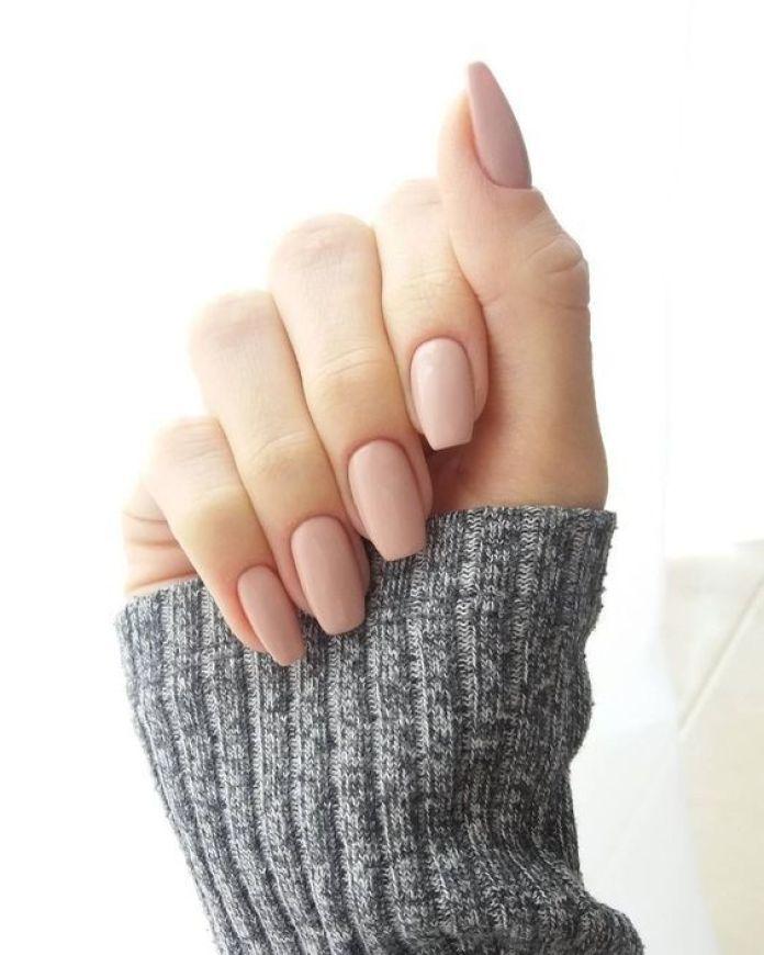 Cliomakeup-unghie-gel-12-squoval