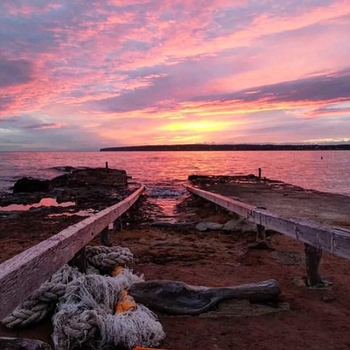 Cliomakeup-viaggio-addio-al-nubilato-14-tramonto-formentera