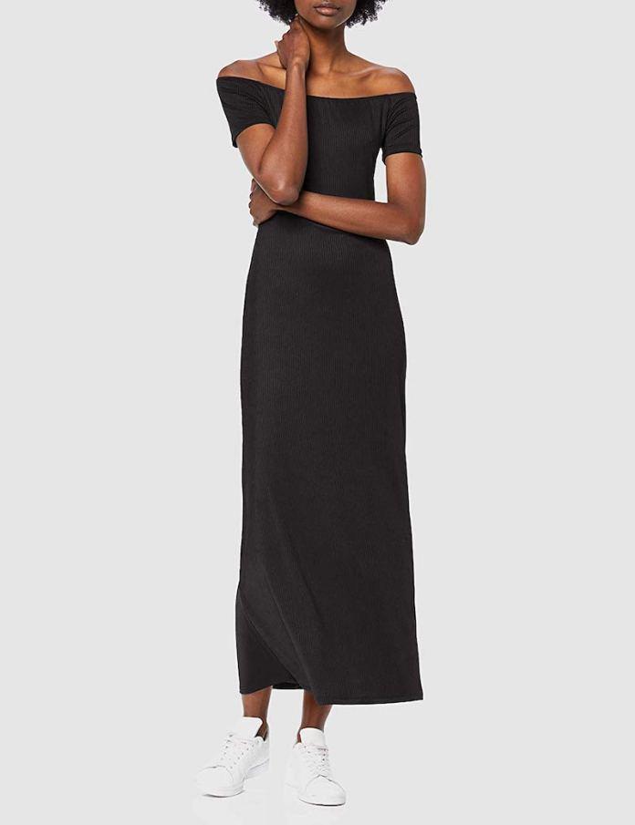 ClioMakeUp-vestiti-lunghi-estivi-12-scollo-bardot-amazon-find.jpg