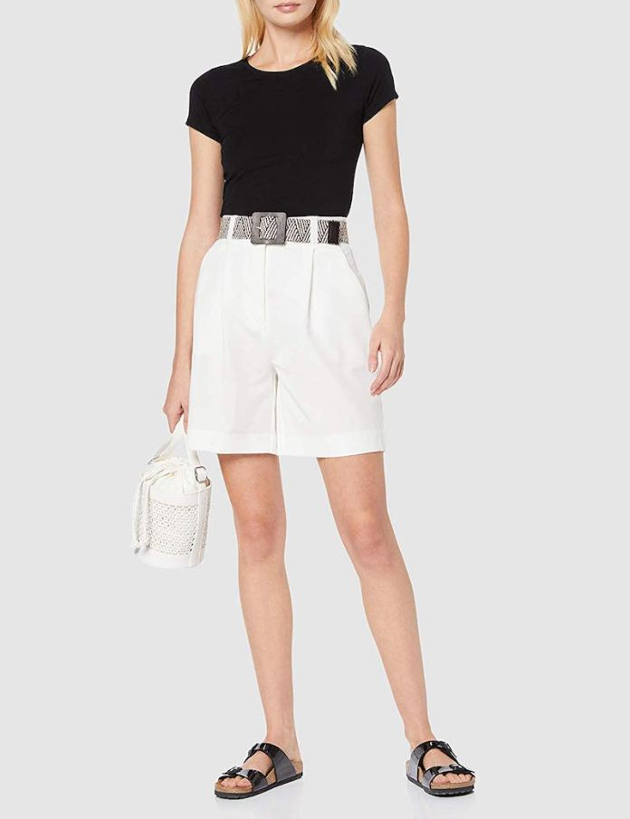 ClioMakeup-pantaloncini-corti-forme-coscia-11-new-look-belted-city-shorts-amazon.jpg