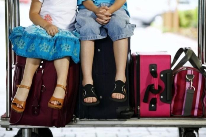https://blog.cliomakeup.com/2019/06/come-affrontare-viaggio-aereo-neonato