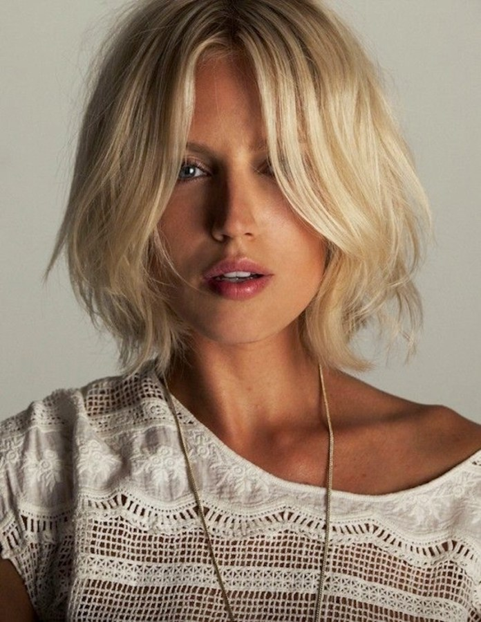 cliomakeup-calligraphy-cut-7-effortless-chic