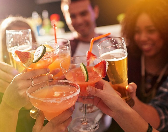 cliomakeup-cistite-prevenire-curare-18-cheers