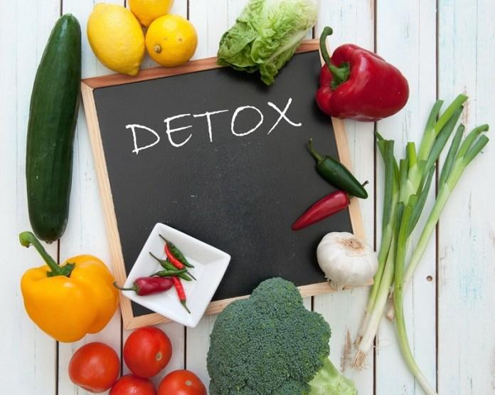 cliomakeup-dieta-detox-3-1-1