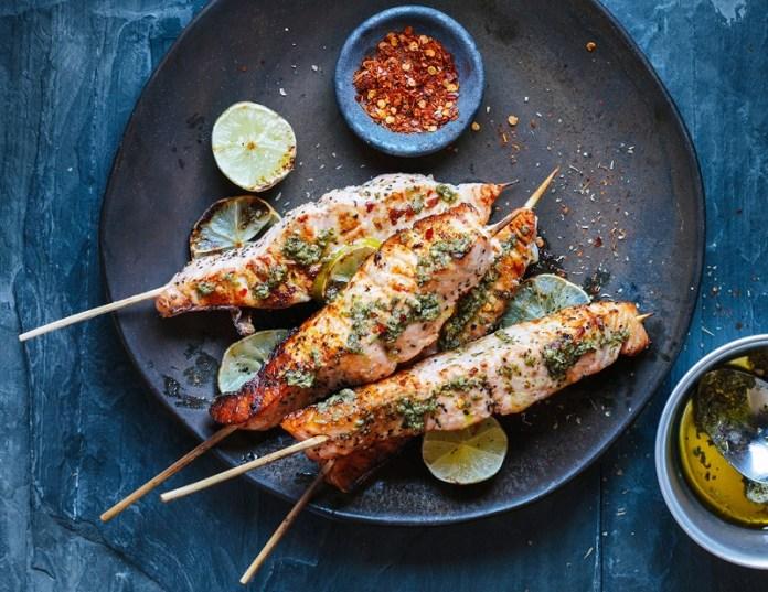 cliomakeup-dieta-vacanza-11-pesce-alla-griglia.jpg