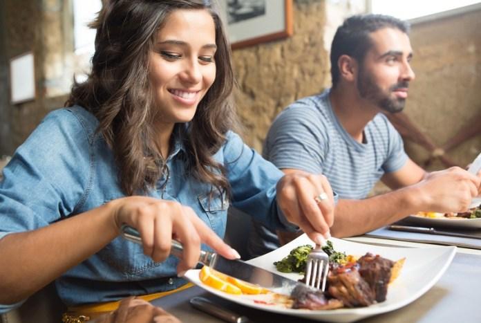 cliomakeup-dieta-vacanza-9-uscire-cena