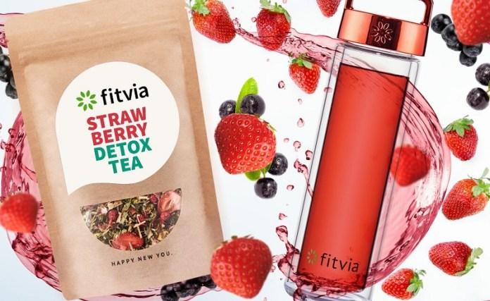 cliomakeup-fitvia-cellulite-11-strawberry-detox-tea