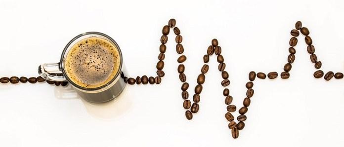 cliomakeup-fitvia-cellulite-17-caffeina