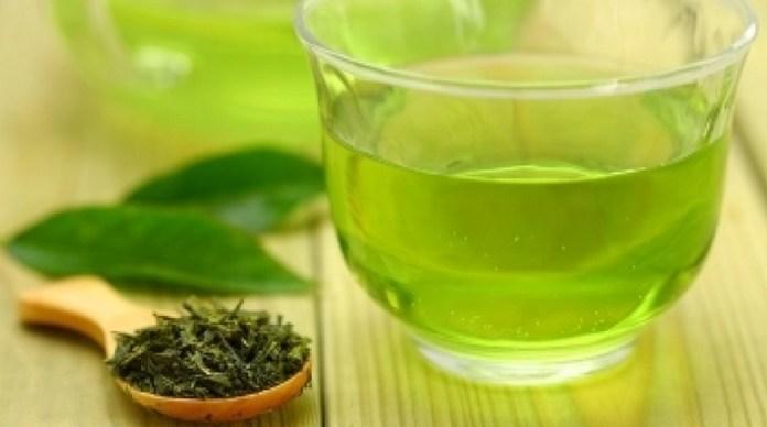 cliomakeup-fitvia-cellulite-19-tè-verde