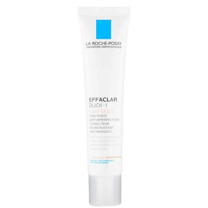 cliomakeup-fondotinta-per-pelle-con-acne-18-la-roche-posay-fondotinta-acne