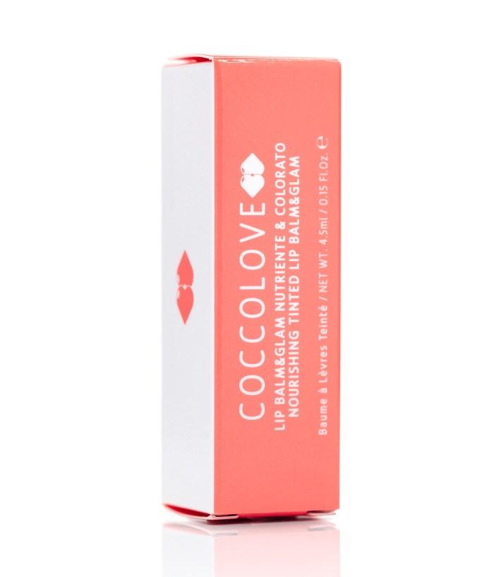 ClioMakeUp-lip-balm-e-glam-coccolove-cliomakeup-13-pack-esterno
