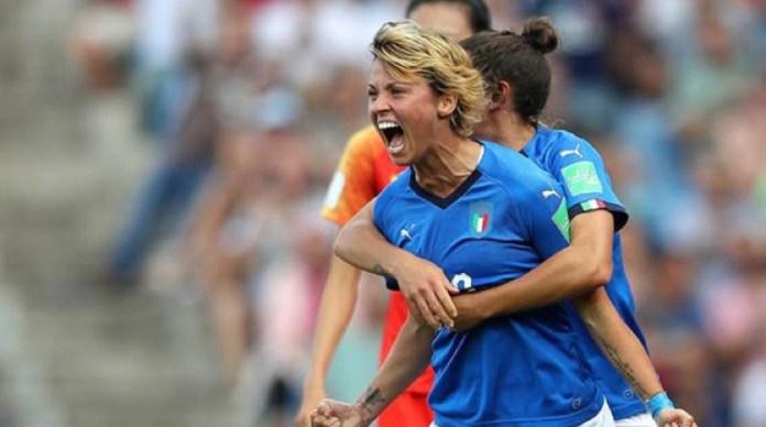 cliomakeup-mondiali-calcio-femminile-2019-21-tifo