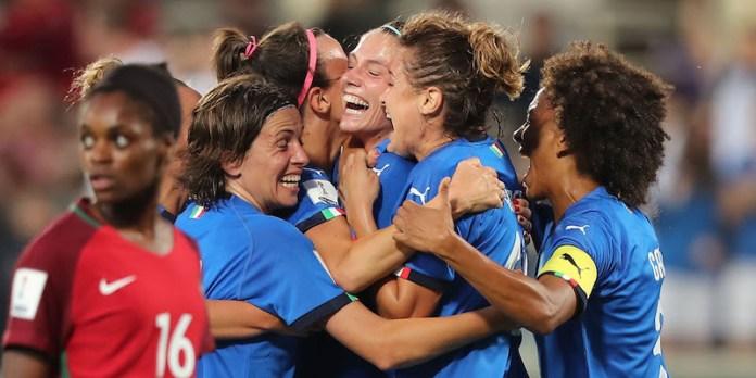 cliomakeup-mondiali-calcio-femminile-2019-7-squadra-calcio.jpg