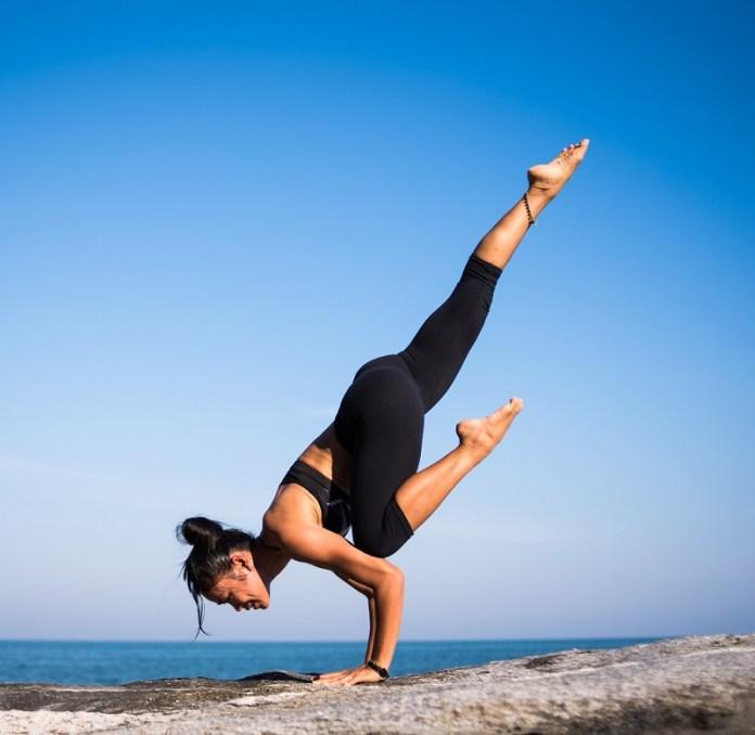 cliomakeup-perchè-si-ingrassa-15-attività-fisica