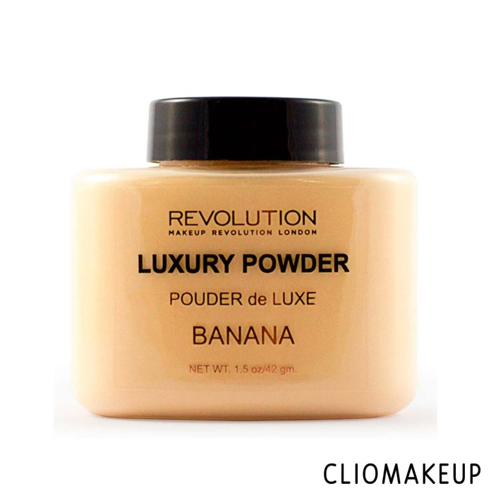 cliomakeup-recensione-cipria-makeup-revolution-luxury-powder-banana-1