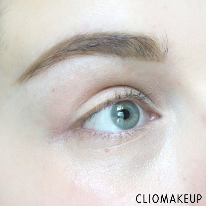 cliomakeup-recensione-correttore-wycon-pro-filter-concealer-12