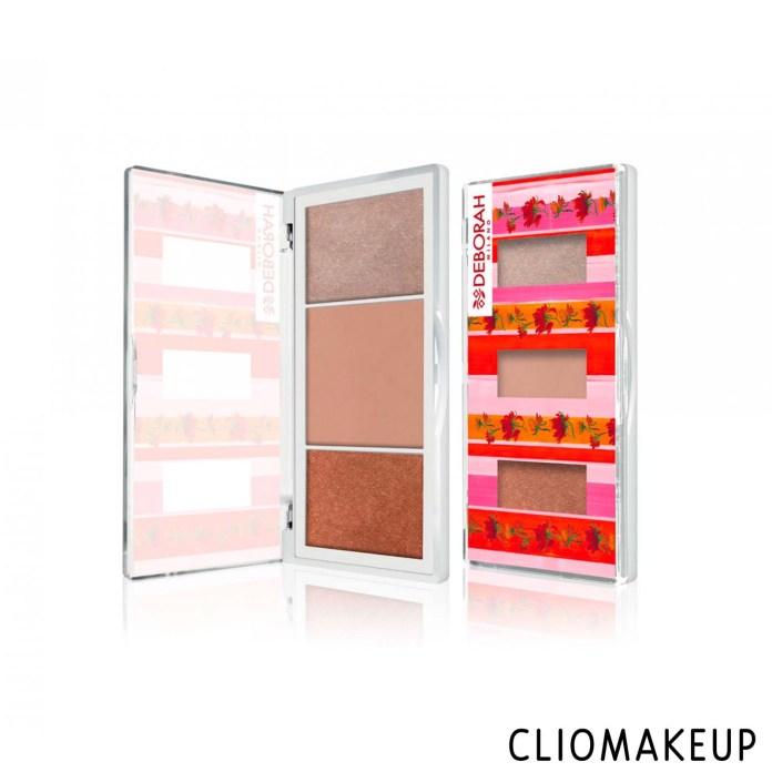 cliomakeup-recensione-deborah-marco-rambaldi-face-palette-1
