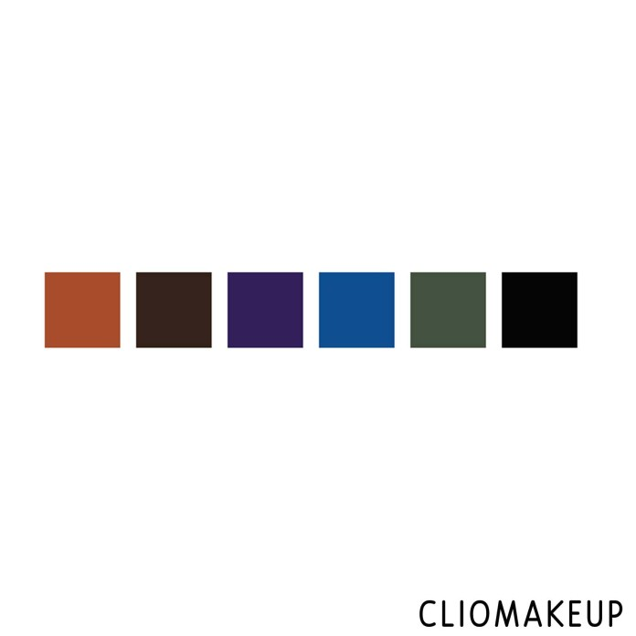 cliomakeup-recensione-eyeliner-kiko-beyond-limits-eyeliner-3