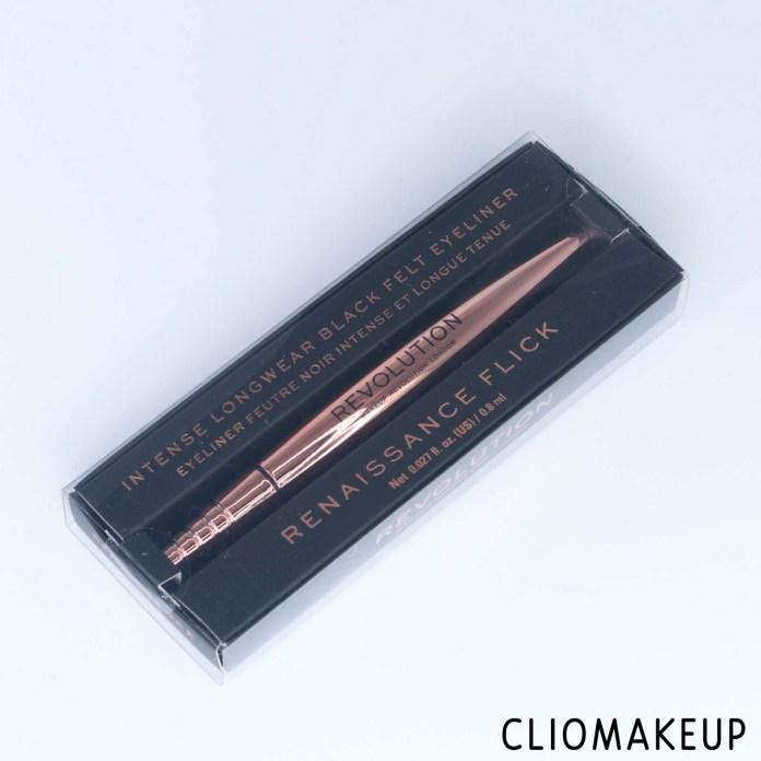 cliomakeup-recensione-eyeliner-makeup-revolution-renaissance-flick-intense-longwear-black-felt-eyeliner-2