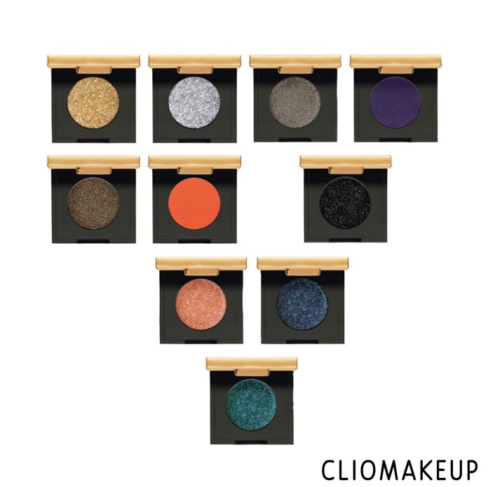 cliomakeup-recensione-ombretti-ysl-sequin-crush-glitter-shot-eyeshadow-3