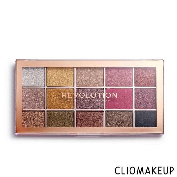 cliomakeup-recensione-palette-makeup-revolution-foil-frenzy-eyeshadow-palette-1