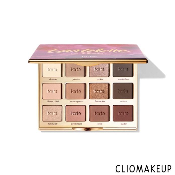 cliomakeup-recensione-palette-tarte-tartalette-in-bloom-1