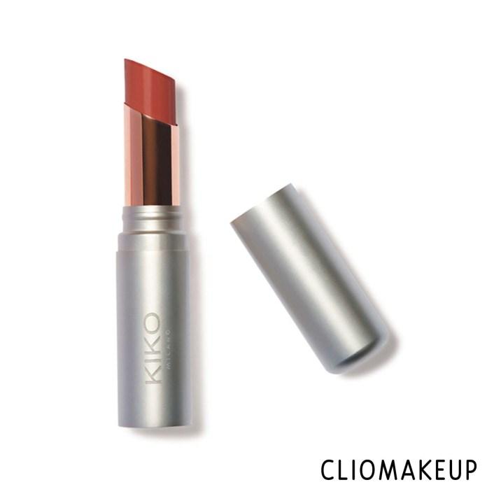 cliomakeup-recensione-rossetti-cremosi-kiko-hydra-shiny-lip-stylo-1