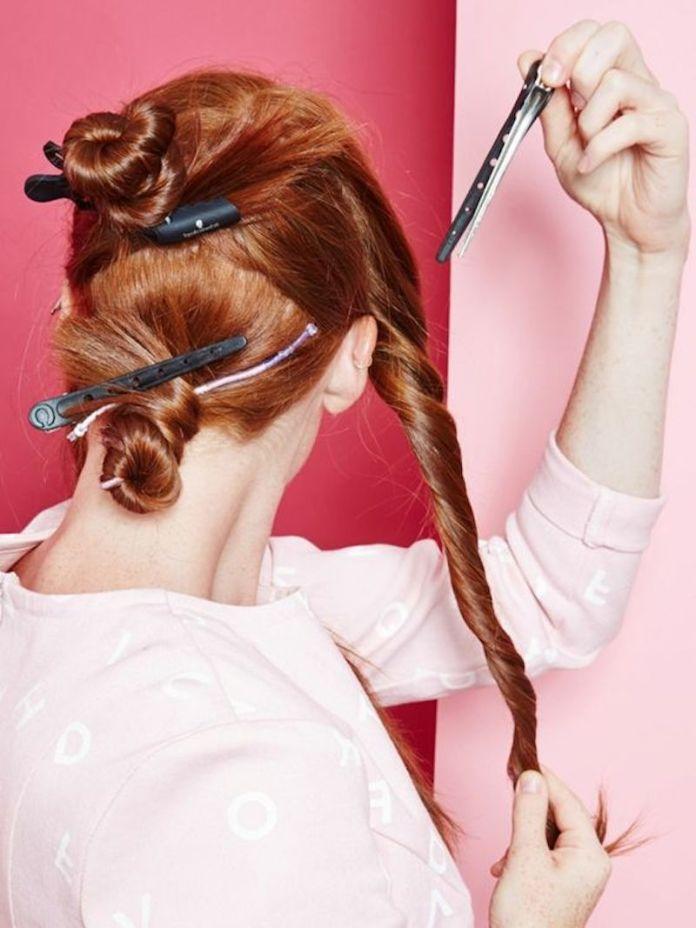 cliomakeup-rimedi-naturali-crescita-capelli-4-styling