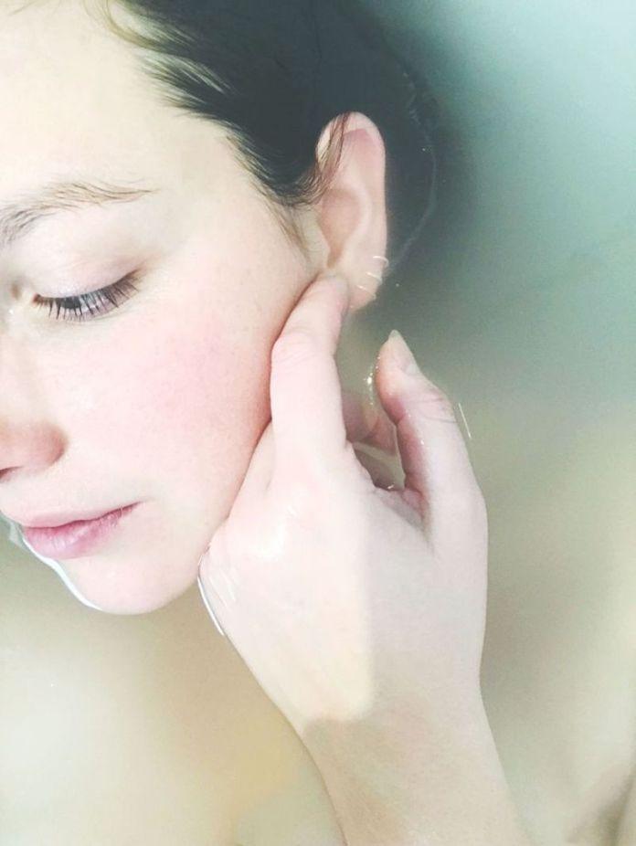 cliomakeup-vitamine-pelle-9-vitamina-b-pelle-sensibile