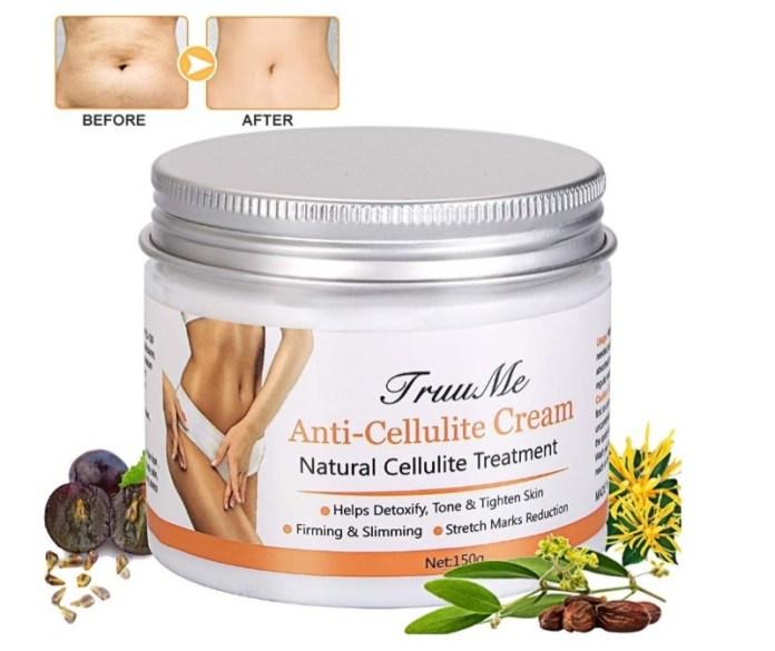 offerte-del-giorno-amazon-5-giugno-1-crema-anticellulite