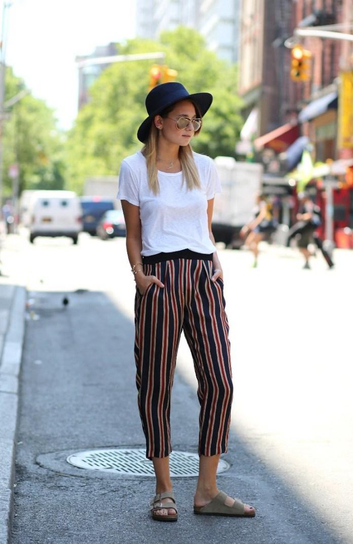 Cliomakeup-pantaloni-estivi-21-pantaloni-righe.larghe