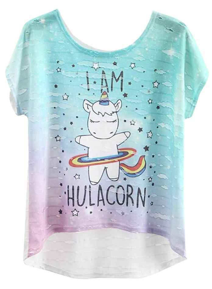 Cliomakeup-look-in-base-umore-5-maglietta-unicorno