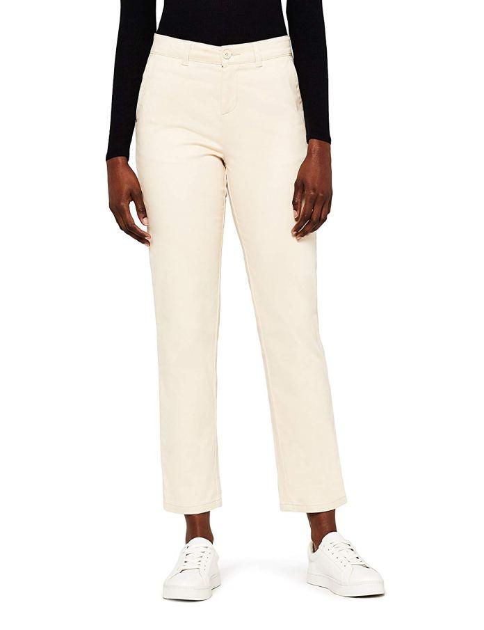 ClioMakeUp-look-scarpe-tacco-comodo-18-pantaloni-sigaretta