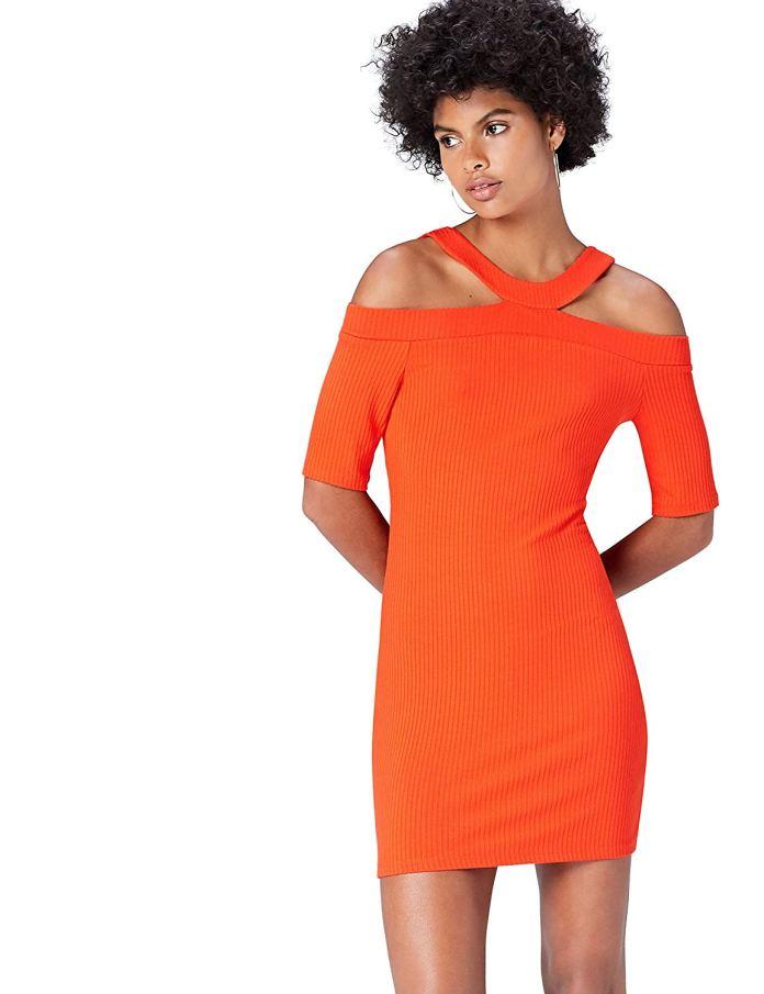 Cliomakeup-vestiti-fashion-anticaldo-5-mini-dress-tubino