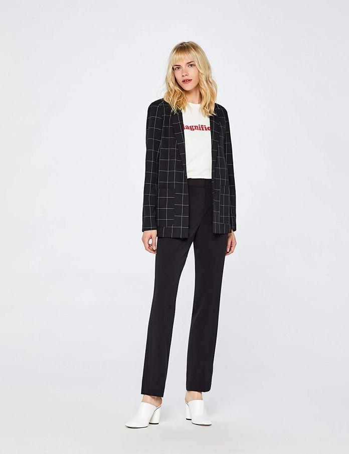 ClioMakeUp-look-scarpe-tacco-comodo-19-pantaloni-palazzo