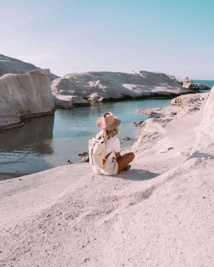 ClioMakeUp-borse-spiaggia-estate-2019-10-zaino.jpg