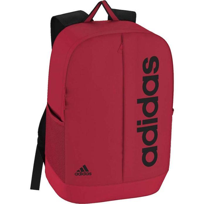 ClioMakeUp-borse-spiaggia-estate-2019-8-zaino-adidas-amazon.jpg