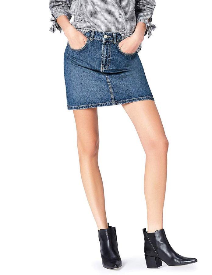 ClioMakeUp-gonne-must-have-estate-2019-7-mini-gonna-jeans-amazon-find.jpg