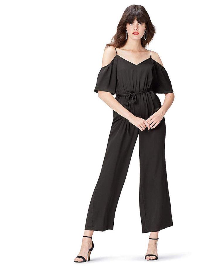 ClioMakeUp-jumpsuit-3-spalle-scoperte-find-amazon.jpg