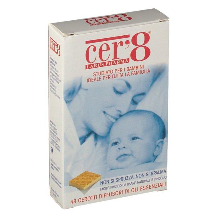 ClioMakeUp-prodotti-anti-zanzare-13-cer-8.jpg