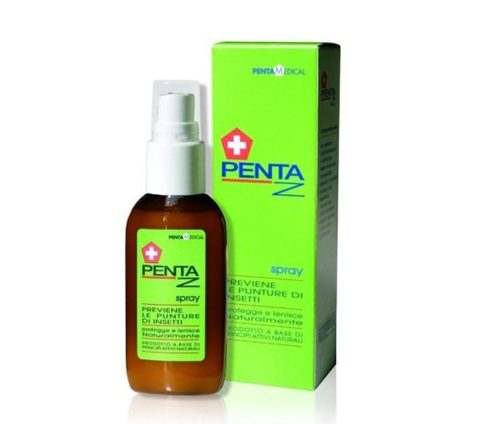 ClioMakeUp-prodotti-anti-zanzare-5-penta-z-lozione-antizanzare-spray.jpg