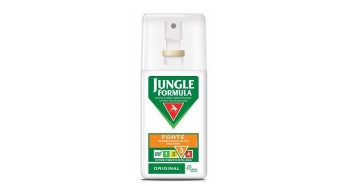 ClioMakeUp-prodotti-anti-zanzare-7-jungle-formula-forte-spray-repellente-antizanzare.jpg
