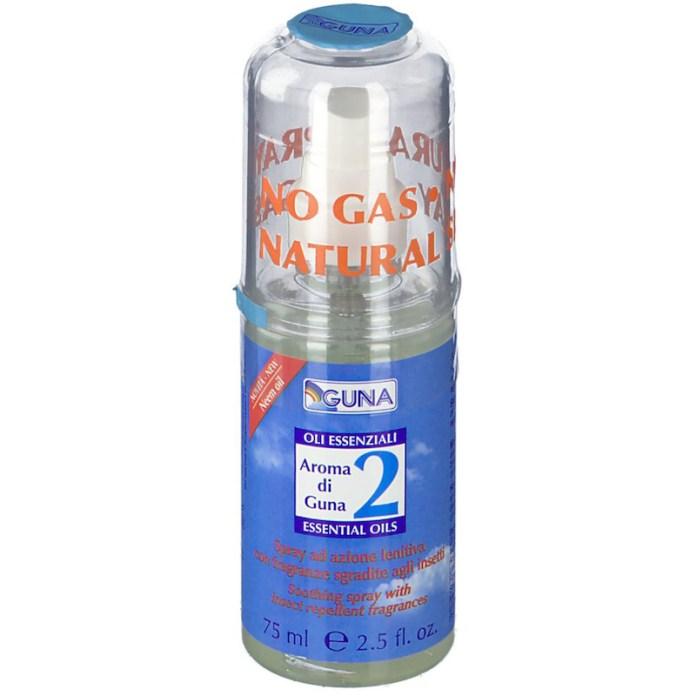 ClioMakeUp-prodotti-anti-zanzare-8-guna-oli-essenziali-spray.jpg